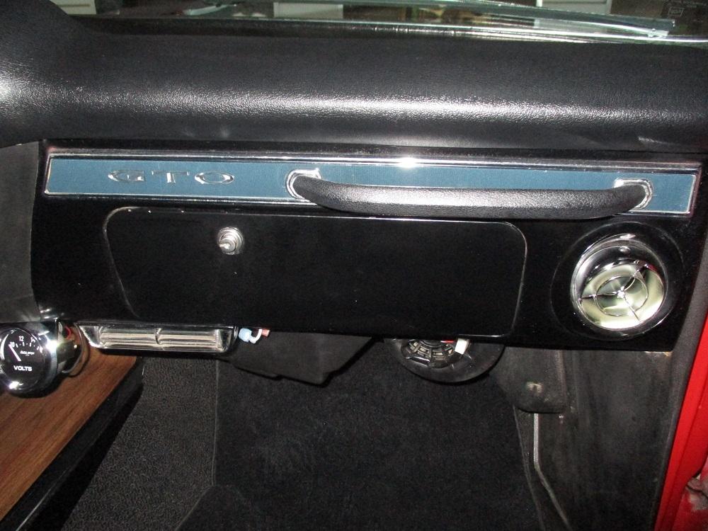67 Pontiac GTO 038.JPG