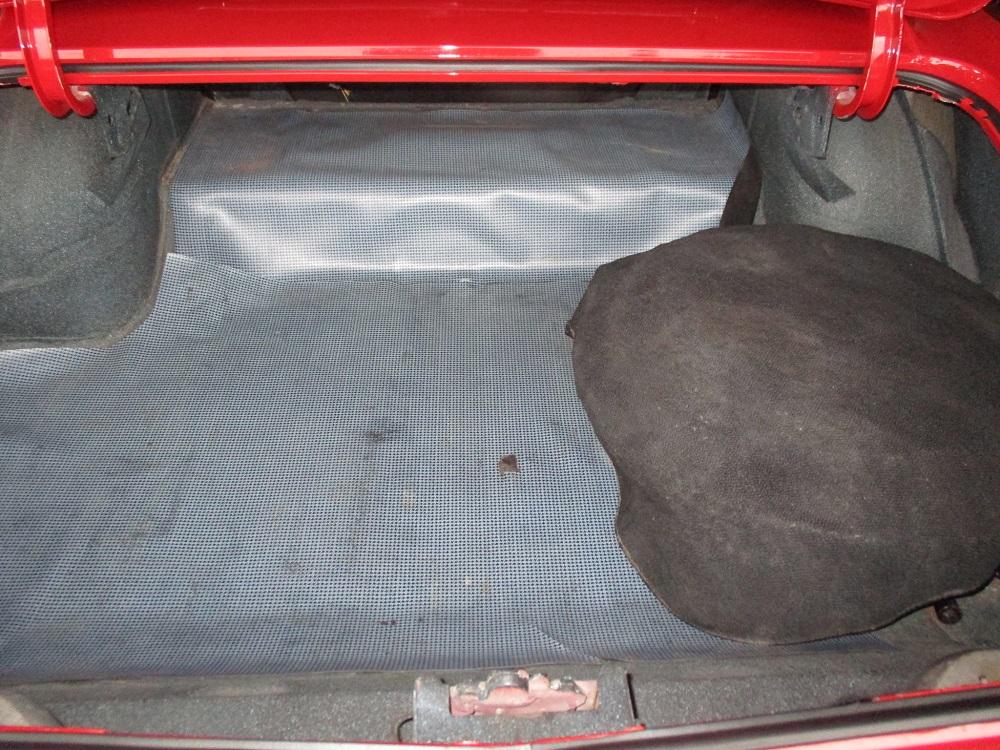 67 Pontiac GTO 041.JPG