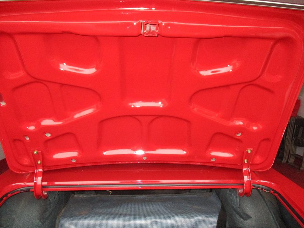 67 Pontiac GTO 043.JPG