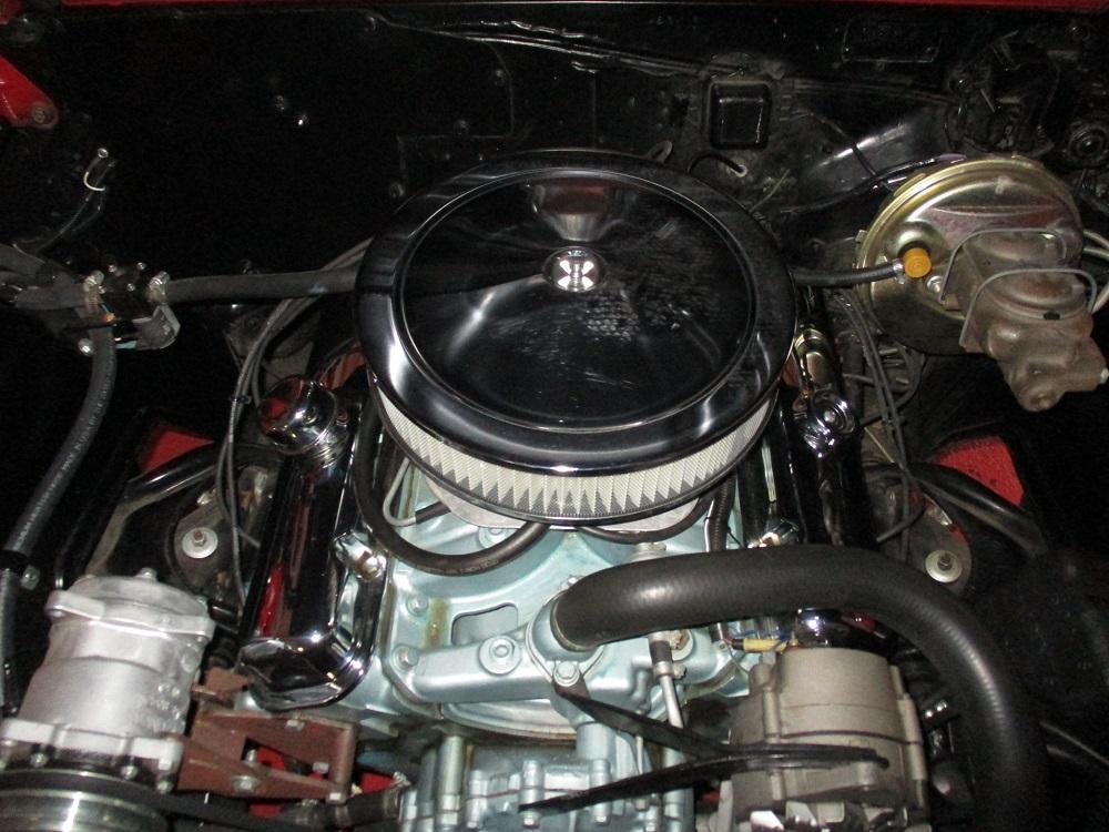 67 Pontiac GTO 044.JPG