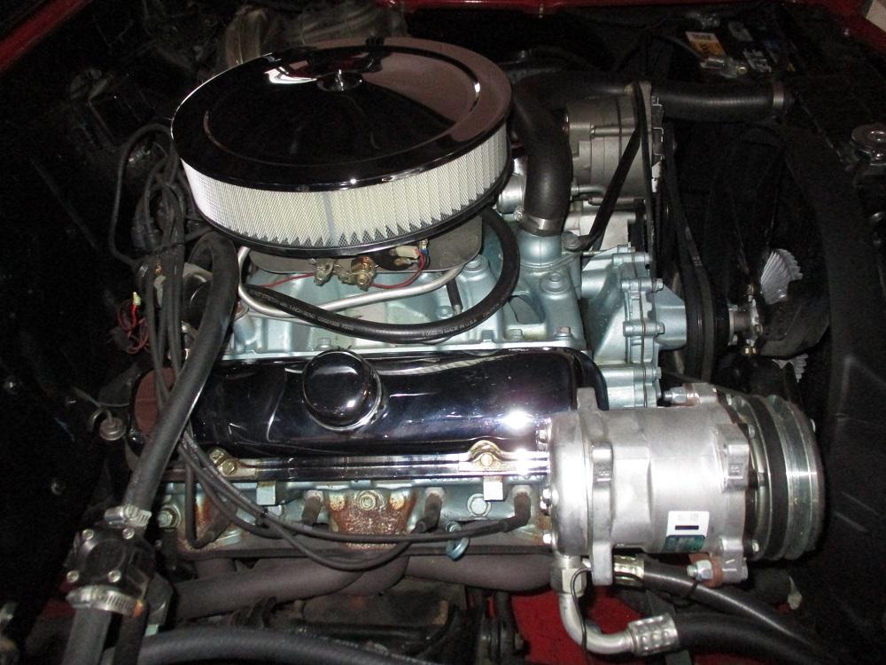 67 Pontiac GTO 045.JPG