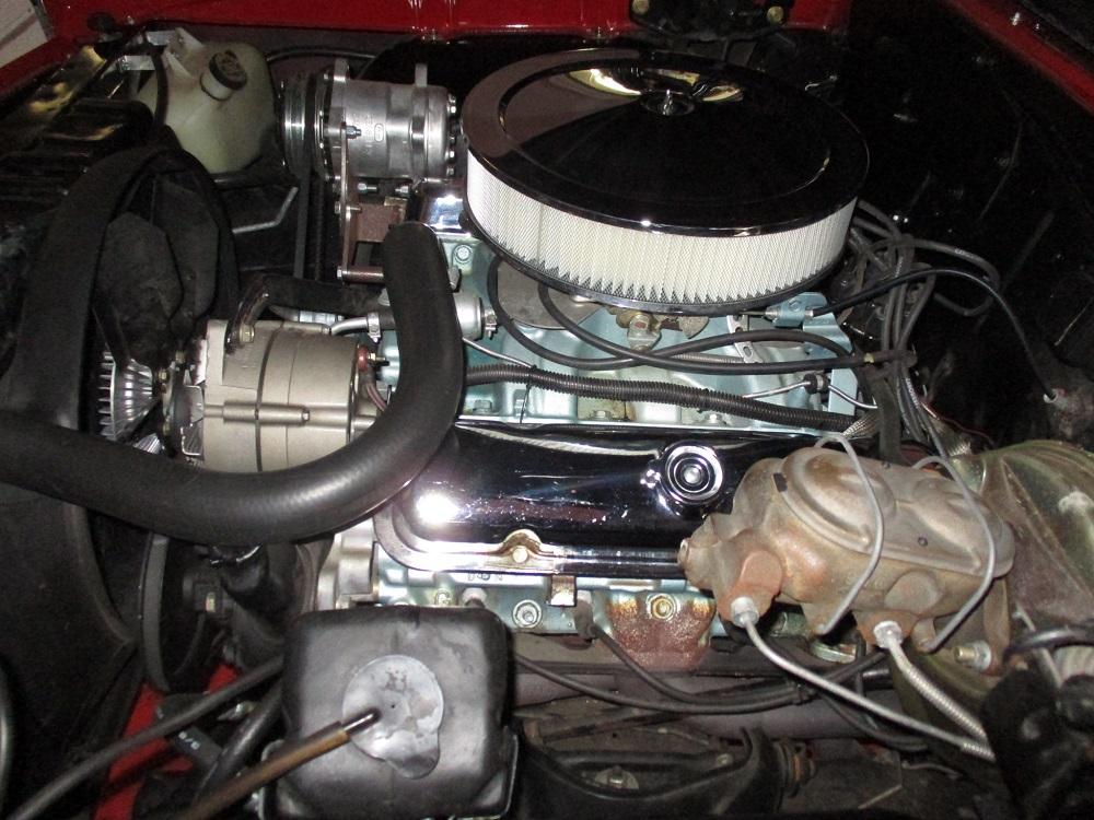 67 Pontiac GTO 046.JPG