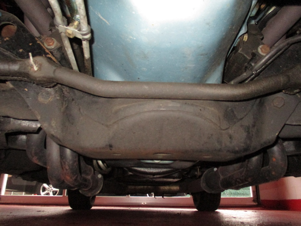 67 Pontiac GTO 049.JPG