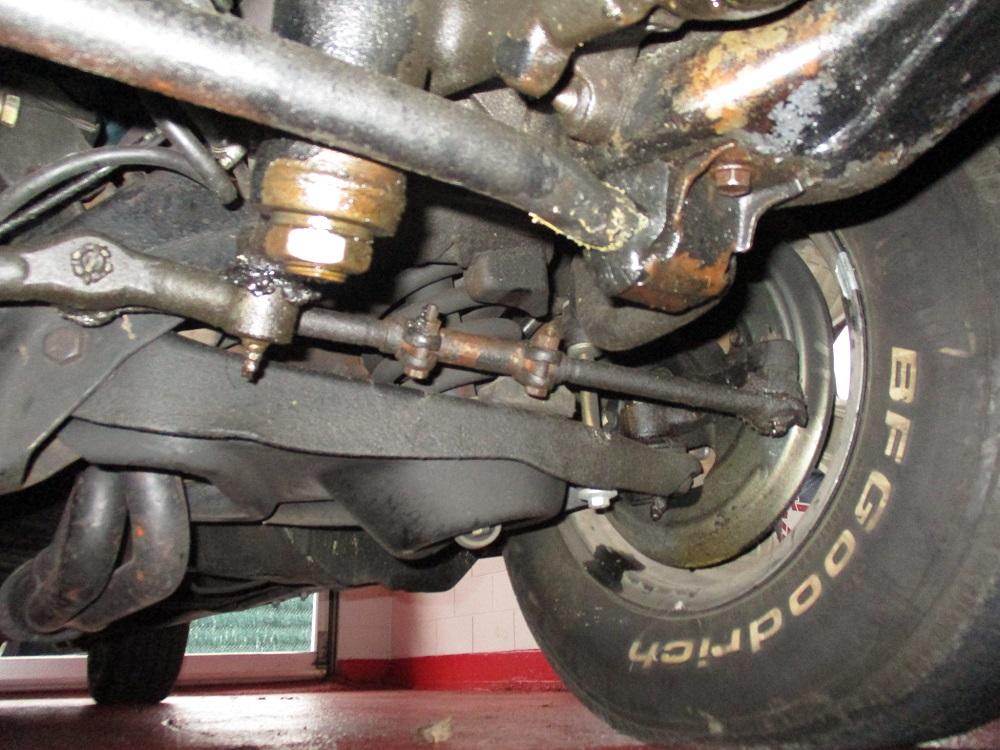 67 Pontiac GTO 050.JPG