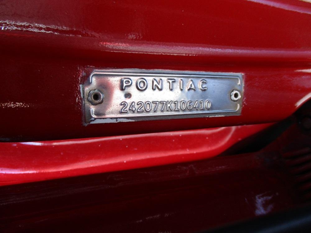 67 Pontiac GTO 056.JPG