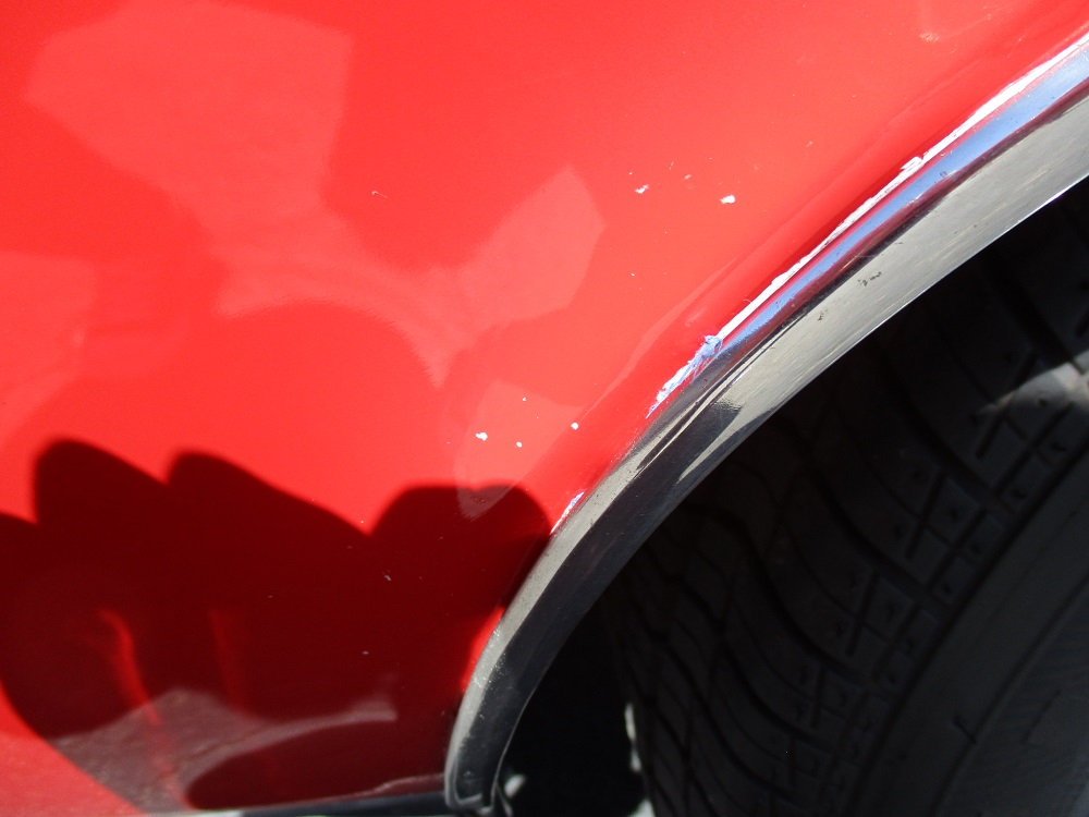 67 Pontiac GTO 059.JPG