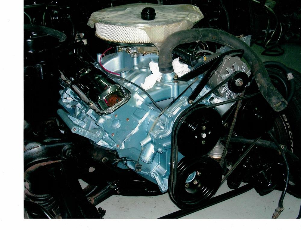 67 Pontiac GTO 062.jpg