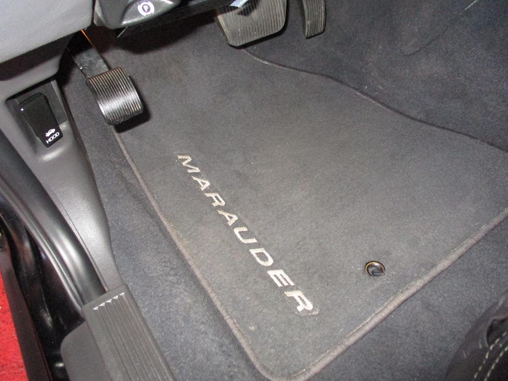 03 Mercury Marauder 030.JPG
