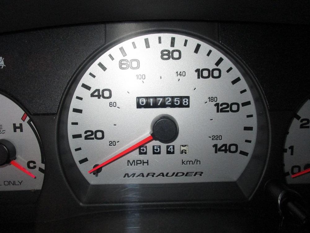 03 Mercury Marauder 050.JPG