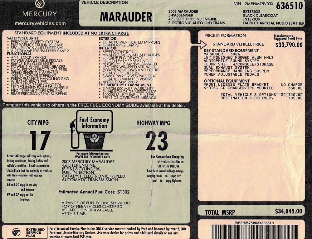 03 Mercury Marauder 058.jpg