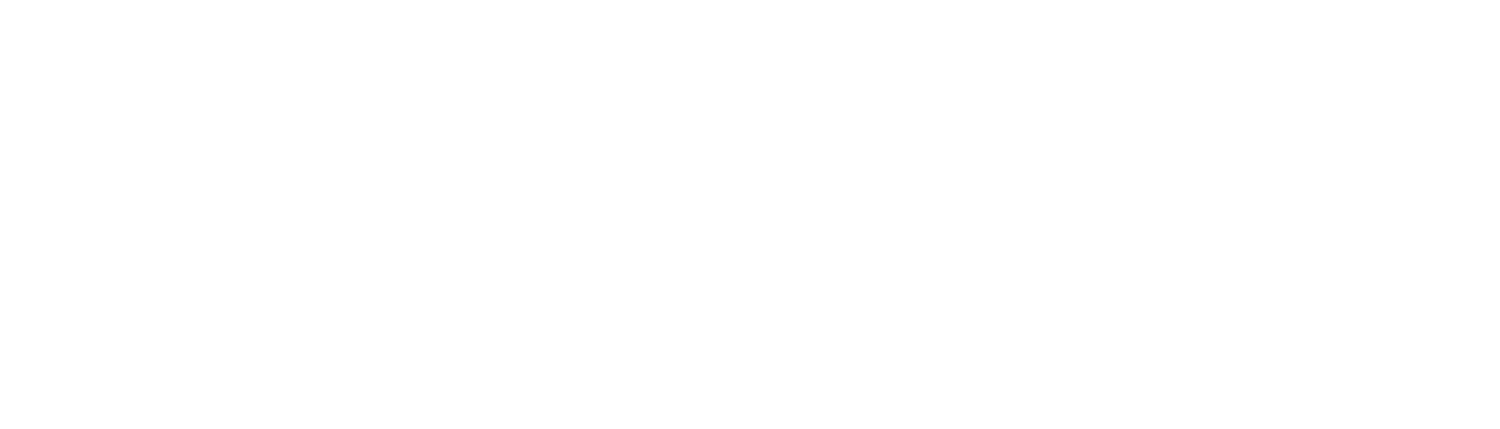 The bill tome foundation