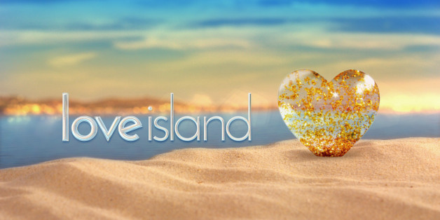 n-LOVE-ISLAND-628x314.jpg