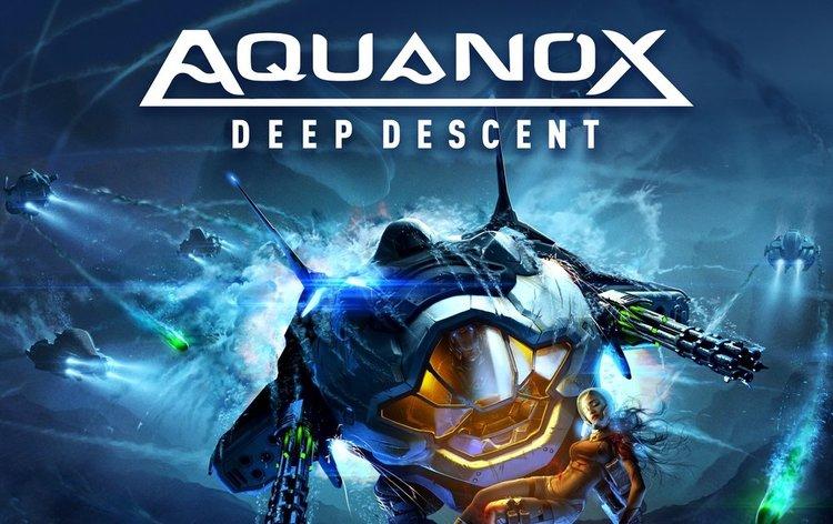 aquanoxdeepdescentlogo (2).jpg