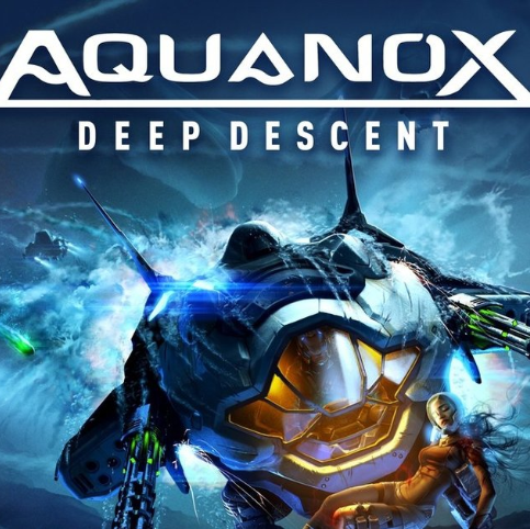 "Aquanox: Deep Descent     (Digital Arrow, published by THQ Nordic)   ""Greg did great work for us stabilizing and defining narrative elements for Aquanox: Deep Descent. His involvement improved the story and helped better link it to gameplay, with narrative elements written with good attention to both setting and gameplay options as as well as potential limitations.    All in all, Greg's involvement allowed us to focus more on how to make the game more fun, and think less about how to make it work. This, I think, is one of the highest points of our co-operation. Communication was top notch, with flexible involvement and quality execution.    I would certainly recommend Greg's work to other developers and publishers, as I'm sure any team would benefit from his approach to game writing as well as his quality of work.""    - Norbert Varga  (Studio Head and Game Director at Digital Arrow)"