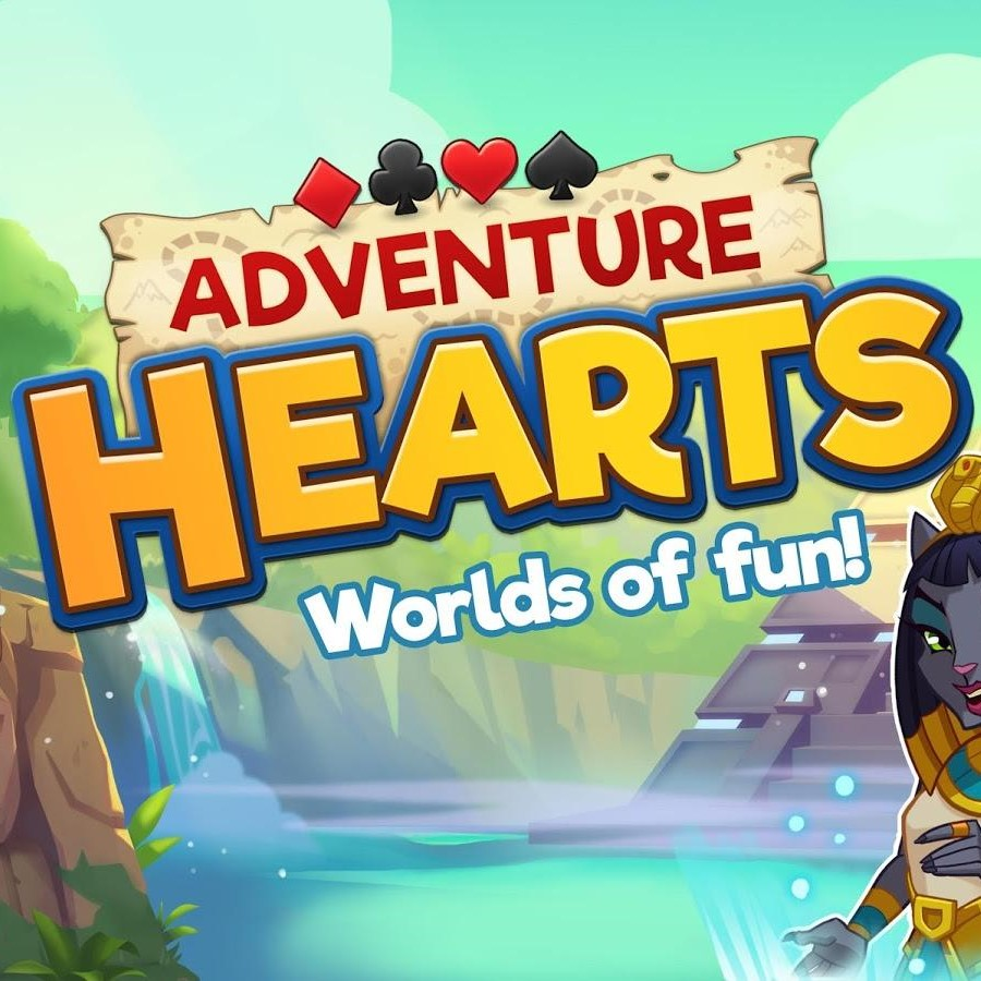 "Adventure Hearts     (Magmic)   ""Working with Greg is a breeze! He was brought onto Adventure Hearts at a late stage in development and was able to quickly on-board and identify the key elements needed to craft a story. Iterations were fast, and I was impressed with his ability to take minimal direction and really run with it. Greg created an exciting and compelling narrative that fit in perfectly with our game. The story-line really struck a chord with our audience: the number one feedback on release was ""What happens next?""""   -  Andrew Heijdens  (Senior Producer)"