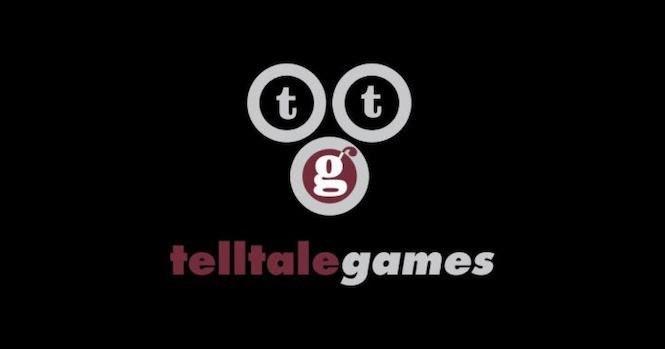 telltale-games-1137292.jpeg