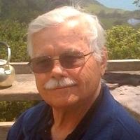Thomas Roberts, Ph.D. -