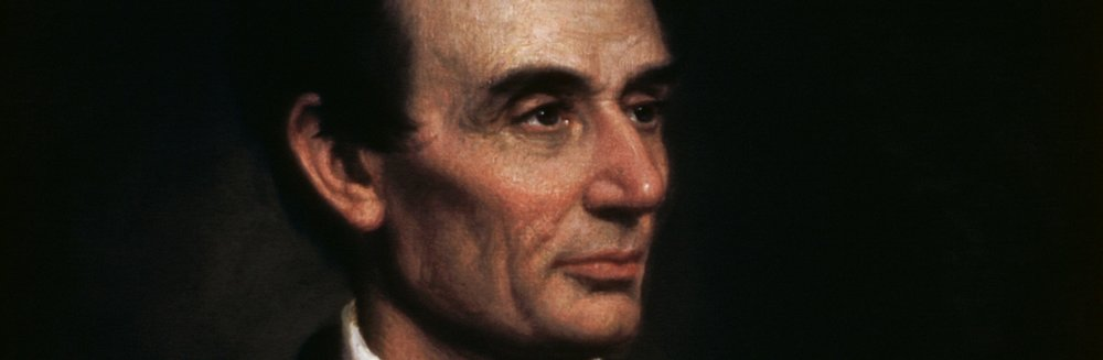 FAMOUS GHOSTS IN AMERICAN HISTORY -