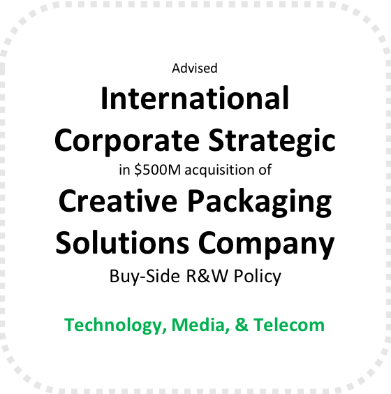 creativepackagesolutions.png