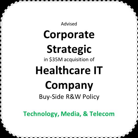corporatestrategic.png