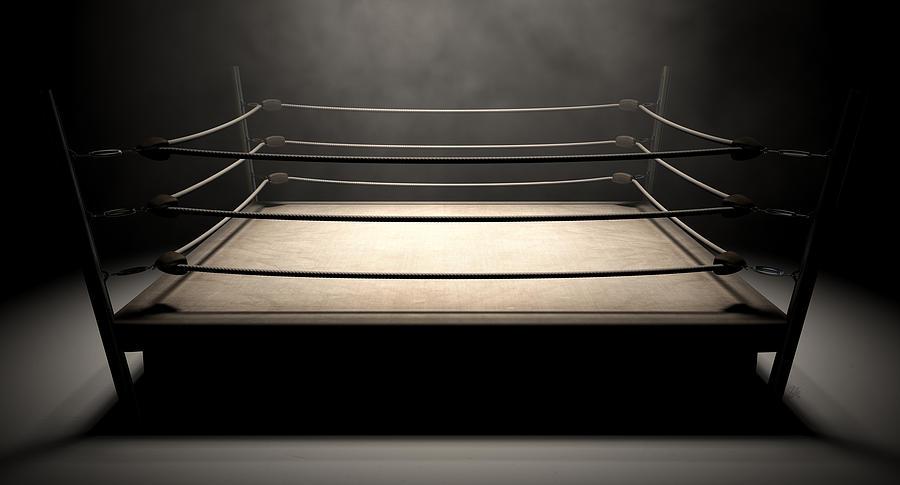 3-classic-vintage-boxing-ring-allan-swart.jpg