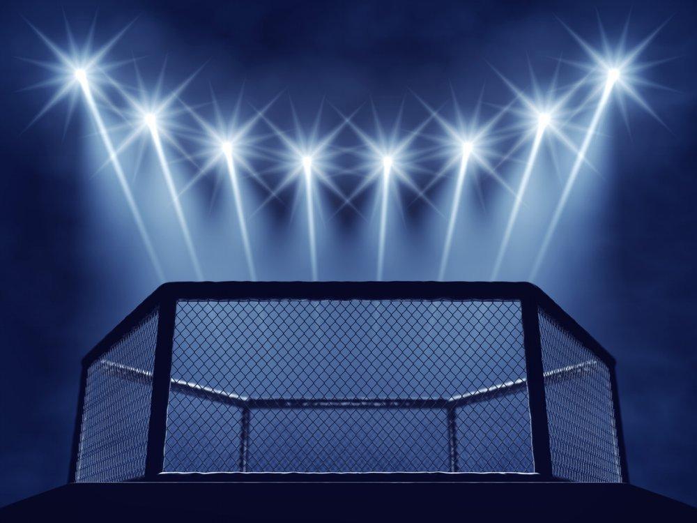 cage-e1435955801802.jpg