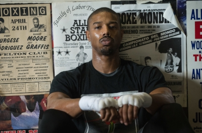 michael-b-jordan-creed.jpg