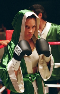 Million-Dollar-Baby-Immagini-dal-film-42.jpg