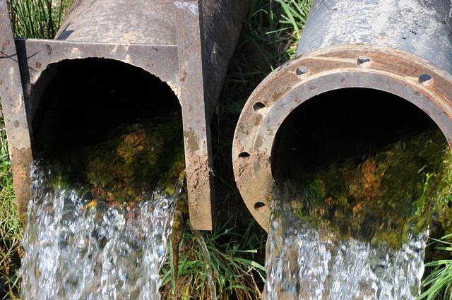 pipes-493086_640.jpg