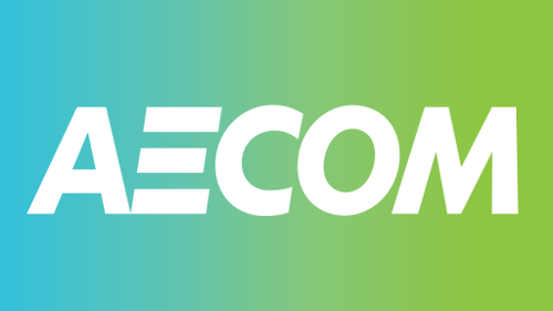 AecomLogo1.png