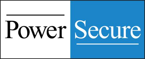 PowerSecureLogo1.png
