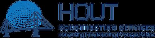 HoutContstruction.png