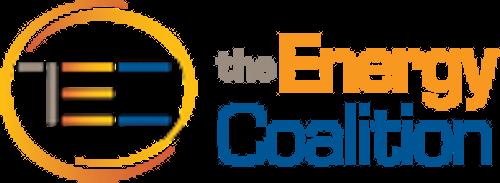 TheEnergyCoalitionLogo1.png