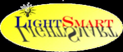 LightSmartLogo1.png
