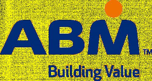 ABMLogo1.png
