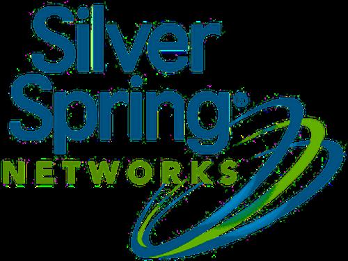 SilverSpringsNetworkLogo1.png
