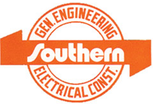 SouthernLogo1.png