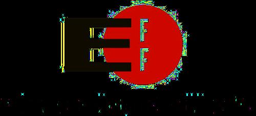 EffLogo1.png