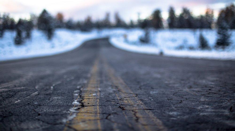asphalt_cracked