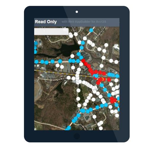 webmap_tablet2.png