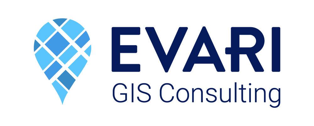 EvariGIS logo v2.2.jpg
