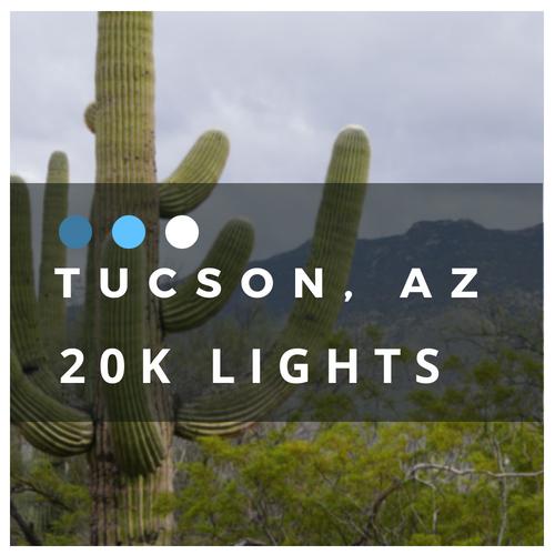 TucsonAZ.png