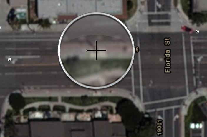 San Diego Parking Study -