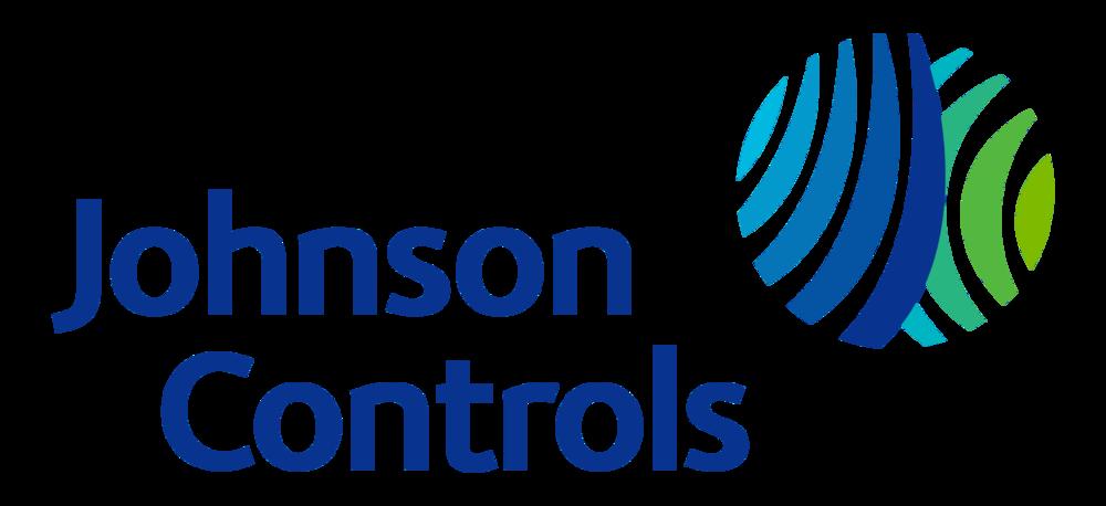 2_JohnsonControls.png