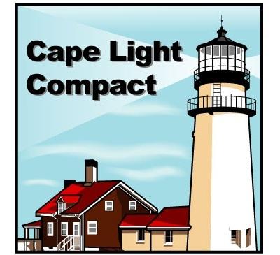 CapeLightCompact.jpg