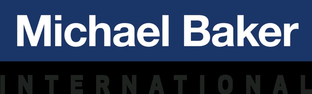MichaelBakerInternational.png