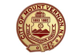 MountVernon.jpg