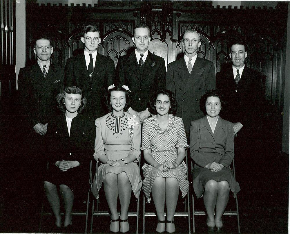1945-32  SUNDAY SCHOOL018_1391464993027.jpg