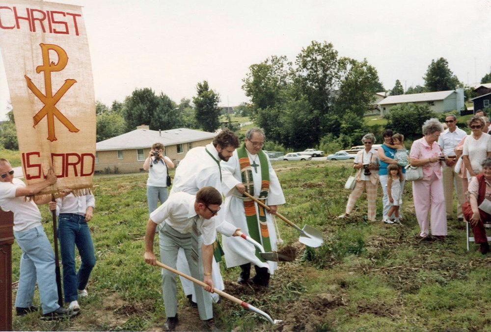 1982 GROUNDBREAKING NEW CHURCH  019_1391464993028.jpg