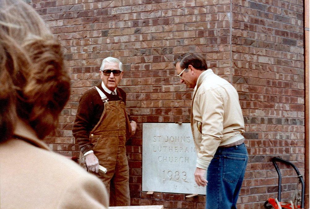 1983 LAYING OF CORNERSTONE  014_1391464993029.jpg